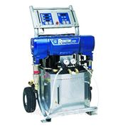 GRACO REACTOR E-20/30 E-XP1/E-XP2 фото