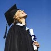 Услуги образовательных центров в подготовке к тестированию Языковые курсы, университеты, специализированные программы, бакалавриат, магистратура, колледжи, МВА. фото