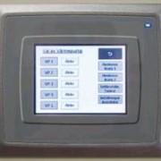 EURONOM.Система управления тепловыми насосами ExoTrol Pro фото