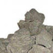 Кокс доменный фото