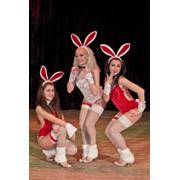 Танцевальное шоу, шоу-балет, заказать танцевальное шоу по Украине, провести танцевальное шоу в Сумах фото
