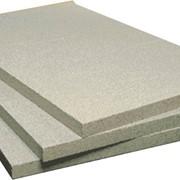 ЭКОПЛАСТ, универсальная строительная вермикулитовая плита фото