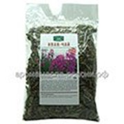 Иван-чай кипрей узколистный, 70 г при желудочных-кишечных заболеваниях, повышает иммунитет фото