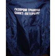 Печать по ткани/футболках/бейсболках/текстиле шелкография фото
