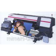MIMAKI TX400-1800D/TX400-1800B фото