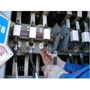 Смазка электропроводящая ЭПС-90 (Банка, 1,3 кг) фото