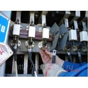 Смазка электропроводящая ЭПС-150 (Банка, 1,3 кг) фото