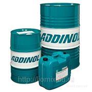 Формовочное масло для форм Addinol F-10 (бочка, 205л)