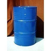 Смазка Солидол С (175 кг-бочка) фото