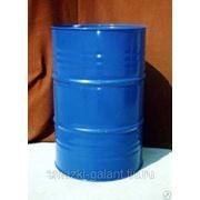 Смазка Графитол (190 кг-бочка) фото