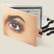 Обложка Для Студенческого Маскировочная Маска Женская фото