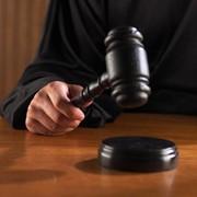 Сопровождение судебных споров фото