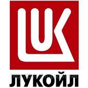 Масло компрессорное ЛУКОЙЛ-СТАБИО ISO 46, бочка 216,5 литров, 185 кг фото