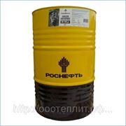 Роснефть, Трансмиссионные масла, Индустриальные, Гидравлическое, компрессорное, турбинное, трансформатор масло