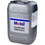 Редукторное масло MOBiL SHC 630 (iSO 220) 20л фото