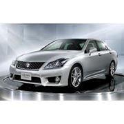Автомобили с аукциона в Японии фото