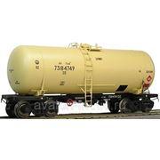 Топливо ТС-1 Омский НПЗ