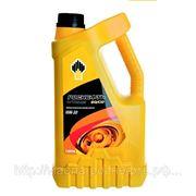 Моторное масло, Роснефть Optimum SAE: 15W-40, API: SG/CD - минеральное (4 литра) фото