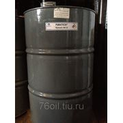 Гидравлическая жидкость NAL PURATECH Hydraulic AW32