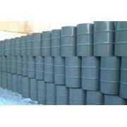 Масло гидравлическое HVLP 46, бочка 210 литров, 180 кг фото