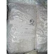 Кальций хлористый 2-вод. для молочной промышленности фото