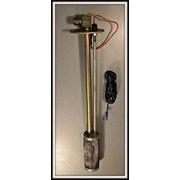 Подогреватель дизельного топлива ЭПДТ-150 (топливозаборник в сборе) ЗИЛ стандартный фото