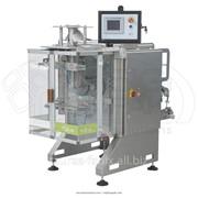 Автомат упаковочный вертикальный Maya фото