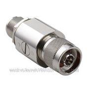 D-link ANT70-SP Модуль грозозащиты для внешних антенн (арт. ANT70-SP) фото