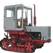 Трактор Т-70 фото