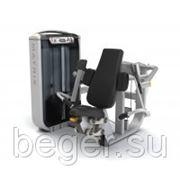 Независимая бицепс-машина Matrix G7 S40 фото