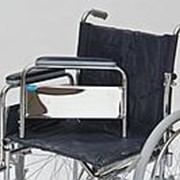 Armed Кресла-коляски для инвалидов FS901A арт. AR12304 фото