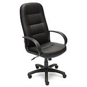 Кресло руководителя Tetchair Devon фото