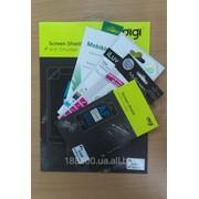 Пленка Защитная для Samsung Galaxy Tab 4 10.1 T530/T531 фото