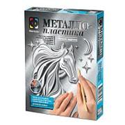 """Металло-пластика Фантазёр """"Ночное видение"""", картон. уп., 437032 фото"""