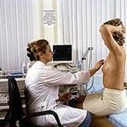 Консультация маммолога-онколога фото