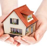 Страхование домов,дач,котеджей. фото