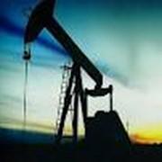 Монтаж, наладка нефтегазового оборудования, обустройство нефтегазовых месторождений. фото