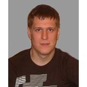 Настройка Яндекс Директ фото