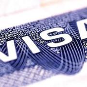 Визовая поддержка для иностранных граждан фото