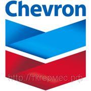 Масло моторное для бенз.двигателей CHEVRON 2 CYCLE OIL фото