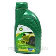 Масло моторное BP VISCO 3000 10w40 SL\CF 1 литр фото