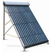 Солнечный коллектор ES58-1800-10R1 фото
