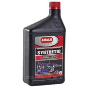 Amalie Universal Synthetic ATF фото