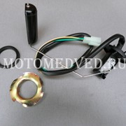 Датчик топливного бака 3 контакта GY6 125-150 MANLE фото