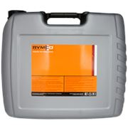 Rymco Atexio II фото