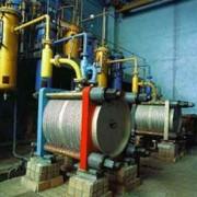 Машины и оборудование для химической и фармацевтической промышленности и лабораторий фото