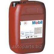 Трансмиссионное масло Мobilube 80W90 HD 20л фото