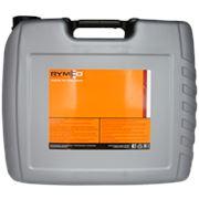 Rymco Gevitro GL-4 80W/90 фото