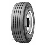 Грузовая шина TYREX ALLSTEEL TR-1 385/65R22,5 фото