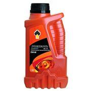 Трансмиссионное масло, Роснефть Кinеtiс, SAE: 75W90, API: GL-5 - п/синт. (1 литр) фото